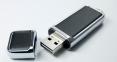 USB Stick Klasik 114 - thumbnail - 3