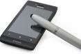 USB Kugelschreiber 308 - thumbnail - 3