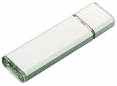 USB Stick Klasik 116 - 8