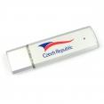 USB Stick Klasik 116 - 14