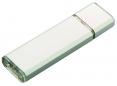 USB Stick Klasik 116 - thumbnail - 1