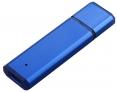 USB Stick Klasik 116 - thumbnail - 2