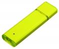 USB Stick Klasik 116 - thumbnail - 3