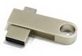 USB OTG 10 - USB 3.0 + Type C
