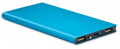 Power Bank 08