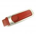 USB Stick Klasik 102 - 16