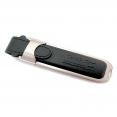 USB Stick Klasik 102 - 20