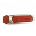 USB Stick Klasik 102 - 22