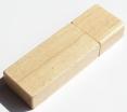 USB Stick Klasik 118 - 12