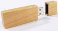 USB Stick Klasik 118 - 16