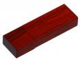 USB Stick Klasik 118 - thumbnail - 1