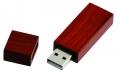 USB Stick Klasik 118 - thumbnail - 2