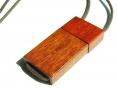 USB Stick Klasik 120 - 10