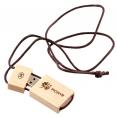 USB Stick Klasik 120 - 12