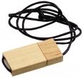 USB Stick Klasik 120