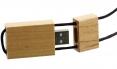 USB Stick Klasik 120 - thumbnail - 2