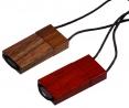 USB Stick Klasik 120 - thumbnail - 3