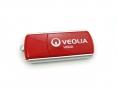 USB Stick Klasik 121 - 6