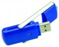 USB Stick Klasik 121 - 8