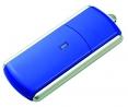 USB Stick Klasik 121 - 10