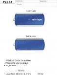 USB Stick Klasik 121 - 14
