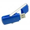 USB Stick Klasik 121 - 20