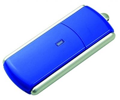 USB Stick Klasik 121
