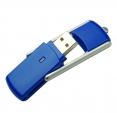 USB Stick Klasik 121 - thumbnail - 2