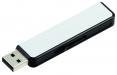 USB Stick Klasik 122 - 8