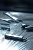 USB Stick Klasik 122 - 10