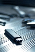 USB Stick Klasik 122 - 14