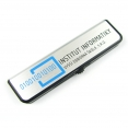 USB Stick Klasik 122 - 18