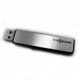 USB Stick Klasik 122 - 20