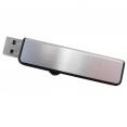 USB Stick Klasik 122 - 22