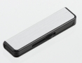USB Stick Klasik 122 - thumbnail - 2