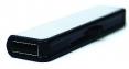 USB Stick Klasik 122 - thumbnail - 3