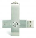USB Stick Klasik 126 - 8