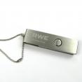USB Stick Klasik 126 - 10