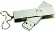 USB Stick Klasik 126 - thumbnail - 1