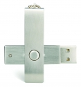 USB Stick Klasik 126 - thumbnail - 2