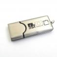 USB Stick Klasik 127 - 12