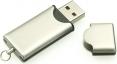 USB Stick Klasik 127 - thumbnail - 2