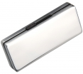 USB Stick Klasik 128 - 6