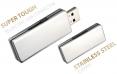 USB Stick Klasik 128 - 10