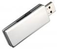 USB Stick Klasik 128 - thumbnail - 1