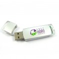 USB Stick Klasik 103 - 6
