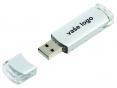 USB Stick Klasik 103 - thumbnail - 2