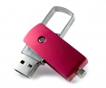 USB Stick Klasik 137 - 6