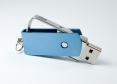 USB Stick Klasik 137 - 8