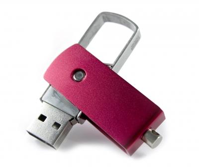 USB Stick Klasik 137